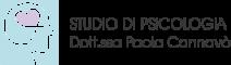 Studio di Psicologia a Garbagnate Milanese Logo